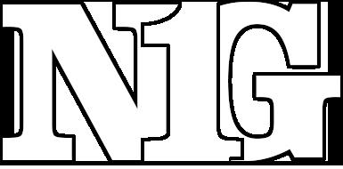 N1 Group